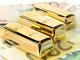 Quotazioni dell'oro usato: l'importanza di conoscere il valore dell'oro usato