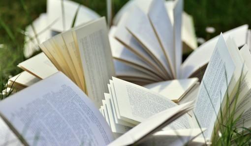 """""""Nati per leggere"""": tante belle iniziative per i più giovani nella biblioteca mediateca di Finale Ligure"""
