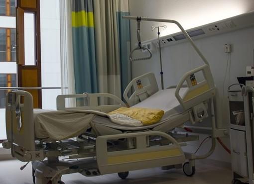 """Coronavirus, """"Il Faggio"""": """"Cerchiamo personale infermieristico ed assistenziale su Savona"""""""