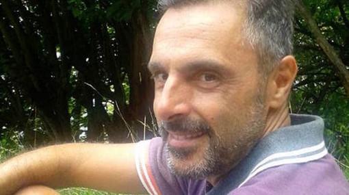 """Luca Catania compie 50 anni, i familiari: """"Ci manchi immensamente, preghiamo sempre per te e per la tua salute"""""""
