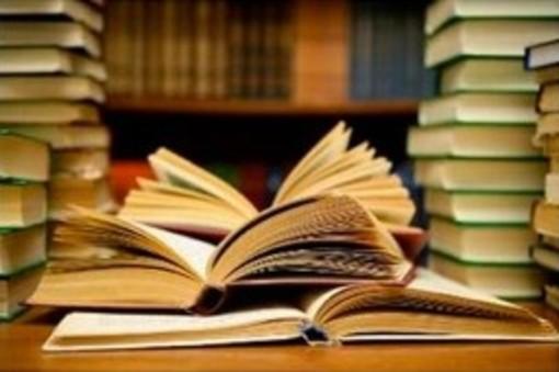 A Savona ritorna l'edizione 2021 del gruppo di lettura in spagnolo promossa dall'Usei