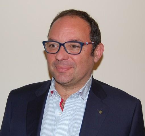 Confagricoltura Savona: oggi l'approvazione del bilancio