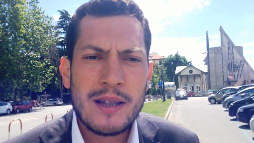 "Manifestazione antirazzista, Larosa  (Mdp): ""Noi ci saremo"""