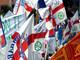 Lega, in mille dalla Liguria per la manifestazione nazionale in piazza San Giovanni a Roma