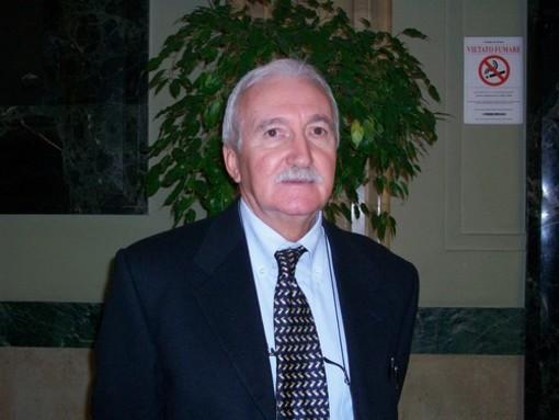 Francesco Lirosi