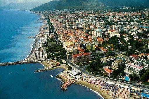 Dov'è il mare più bello? Ce lo dicono Legambiente e Touring Club Italiano