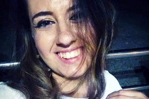 Mamma morta dopo il parto: effettuati prelievi durante l'autopsia per gli esami istologici