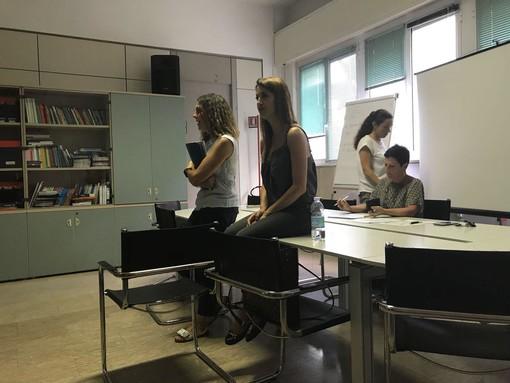 """Savona, riunione del tavolo delle pari opportunità, assessore Marozzi:  """"Un momento di confronto, progettualità e dialogo"""""""