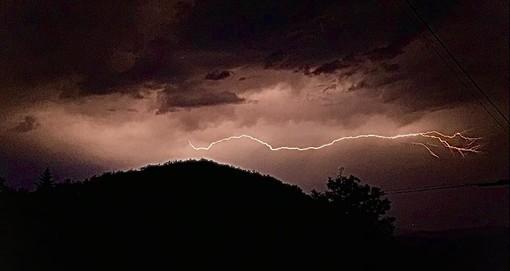 Meteo: forti perturbazioni in arrivo nelle prossime ore sulla Liguria