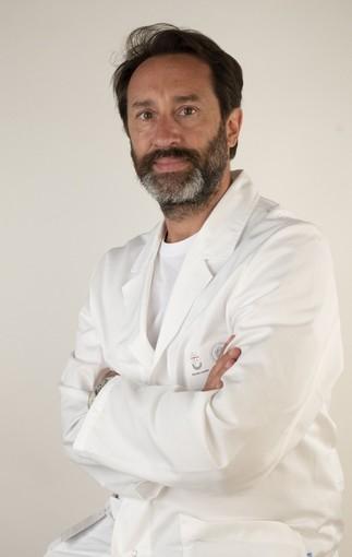 Massimo Serafino