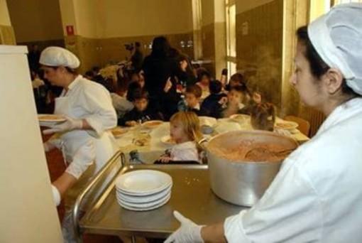 """Iaquinandi, coordinatore regionale ristorazione scuola: """"Da Uiltucs Liguria raccolta firme per un settore che rischia invisibilità anche dopo l'emergenza"""""""