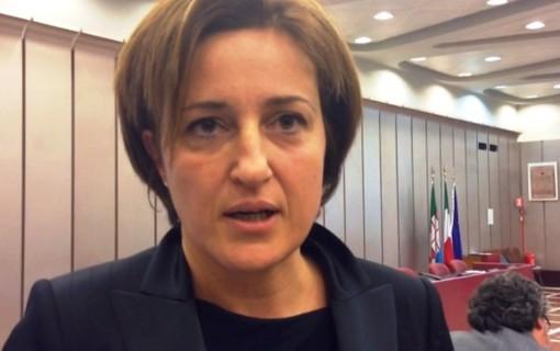 """Vado Ligure, il sindaco Giuliano ribatte a Valeria Ghiso: """"Dopo anni di immobilismo, tanti i cantieri e le iniziative"""""""