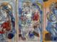 Savona: il Rotary organizza una raccolta fondi a favore della Comunità di Sant'Egidio