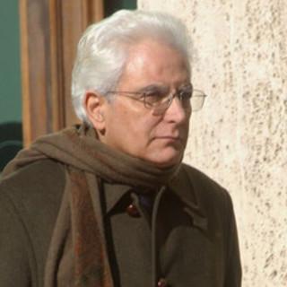 Palumbo Superyachts Savona: i dipendenti si rivolgono al presidente Mattarella