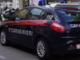 Non si ferma all'alt dei carabinieri: fuggiasco diretto verso la zona di Cisano sul Neva