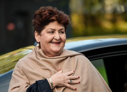 Albenga, venerd' 4 settembre il ministro Teresa Bellanova visiterà la cittadina ingauna e il suo comprensorio