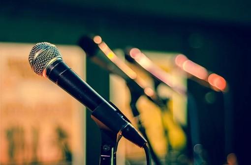 Live Social: le opinioni degli imprenditori che si promuovono in radio