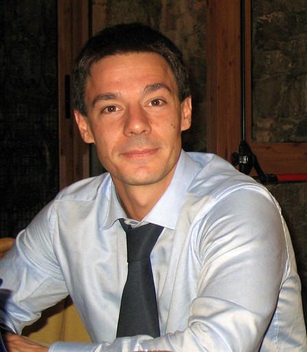 Il sindaco di Spotorno Mattia Fiorini ospite su Radio Onda Ligure 101