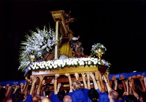 Loano, quattro giorni di eventi per la festa della Madonna della Visitazione