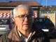 """Cengio, l'ex sindaco Marenco precisa: """"Il bando per il campo da calcio in erba naturale porta la nostra firma"""""""