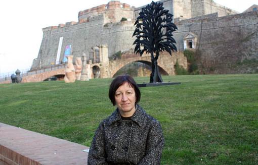 Congresso Letimbro, Milena Debenedetti (M5S): con la grande distribuzione si finisce per comprare cose inutili