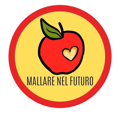 Mallare, il candidato sindaco Giacomo Germano presenta il programma elettorale alla cittadinanza