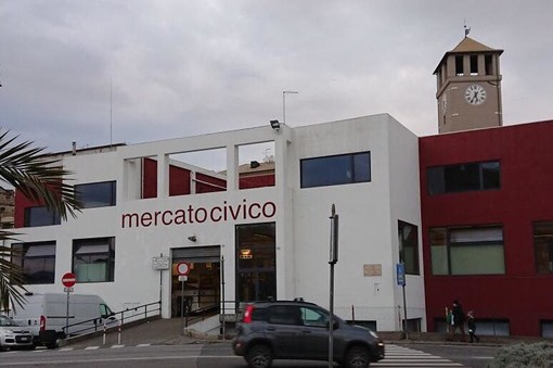 """Agenda elettorale: """"Noi per Savona"""" presenta i candidati di Linea Condivisa al Mercato Civico Savonese"""