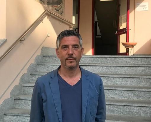 """Melis: """"Patto per Savona proposta credibile come collante civico di un'ampia area di persone e forze politiche"""""""