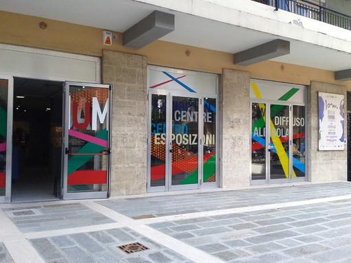 Albissola, giovedì 18 aprile l'inaugurazione della mostra dei lavori realizzati da persone diversamente abili