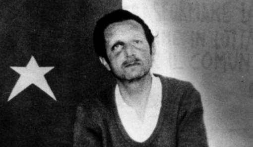 Il cordoglio di Regione Liguria per la scomparsa di Mario Sossi