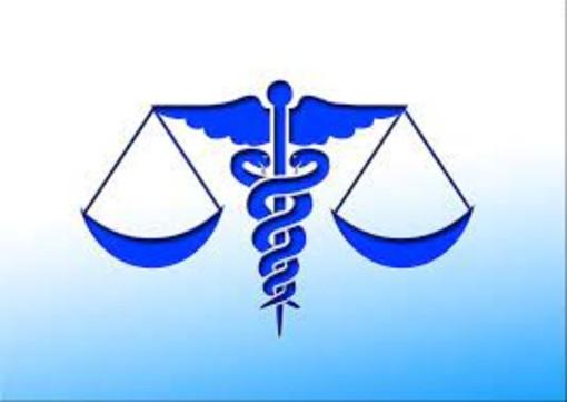 Medico Legale e perizia medico legale