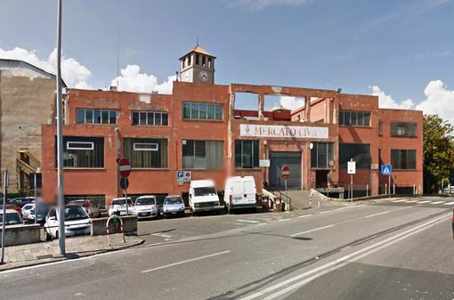 Savona, domani apertura del Mercato Civico: nuova vita attraverso la promozione di attività agroalimentari e di ristorazione