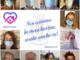 Garlenda, il comune invita i cittadini all'uso della mascherina
