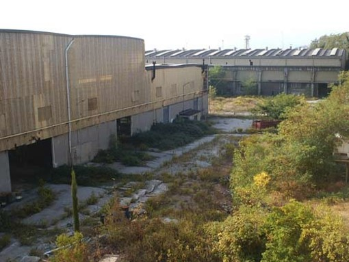 Savona: Terre sporche, si allarga l'inchiesta della Procura
