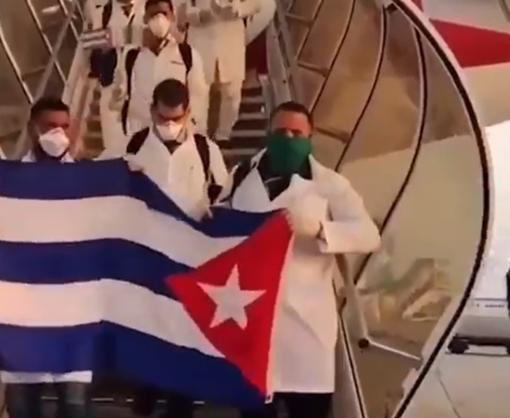 """60 anni di Amicizia Italia-Cuba: ne parliamo con il Circolo """"Cienfuegos"""" di Ceriale"""