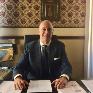 """Incidente mortale sull'Aurelia bis, Melgrati (sindaco Alassio): """"Giornata triste per la nostra città"""""""