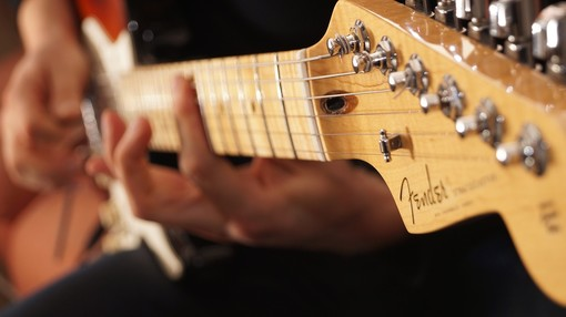 Il mondo musicale ligure: nasce l'Olam