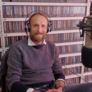 Radio Onda Ligure: intervista al sindaco di Cisano Massimo Niero