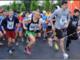 """Savona: una camminata o corsa insieme al Vescovo con """"Misericordia di corsa"""""""