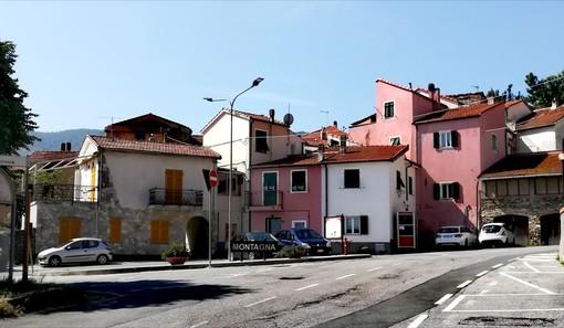 """Quiliano, il Gruppo """"Progetto Comune"""" incontra la frazione di Montagna"""