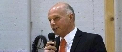 """Cosseria, la denuncia del sindaco Molinaro: """"Siamo senza telefonia, connessione internet e segnale tv"""""""