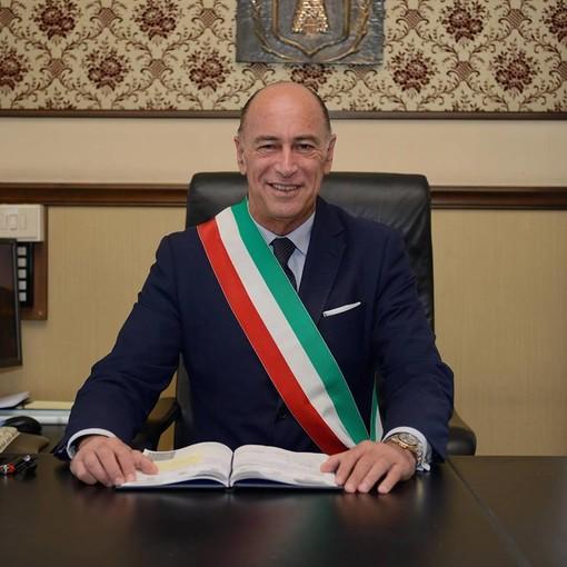 """Processo """"Spese Pazze"""" in Regione chiesta la condanna anche per il sindaco di Alassio Marco Melgrati"""