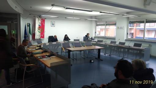 Consiglio comunale a Borghetto Santo Spirito: la maggioranza assente in sala