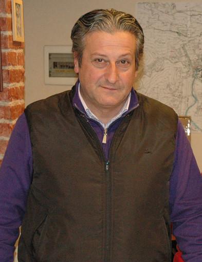 Autovelox sulle Sp 29 e 42, il consigliere Mirri interroga il presidente della Provincia