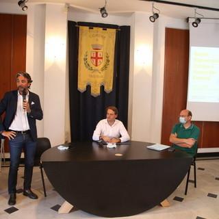 Bando Rigenerazione Urbana: 420mila euro assegnati dalla Regione a 24 Comuni. Nel savonese i fondi a Carcare