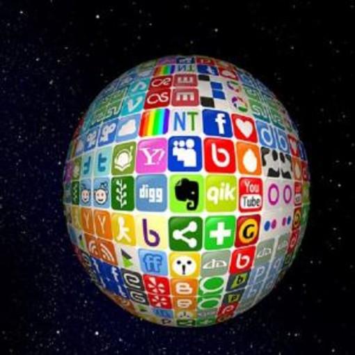 Disinformazione sul coronavirus: le piattaforme online hanno preso ulteriori misure per combattere la disinformazione sui vaccini