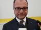 """Elezioni politiche, Giorgio Mulè incontra i rappresentanti dei Comuni: nasce la """"Carta del Ponente ligure"""""""