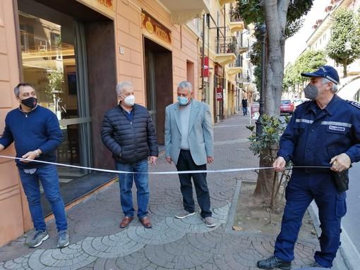 """Albenga guarda alla ripartenza. L'amministrazione: """"Pronti a valutare le soluzioni ottimali per le esigenze di tutti"""""""