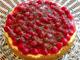 Mercoledì Veg: torta alle ciliegie
