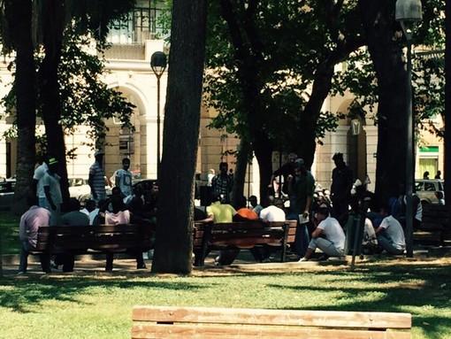"""""""Registro di accoglienza gratuita dei migranti a casa propria"""": Forza Nuova lancia la campagna"""
